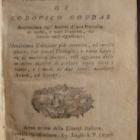 Nuova Grammatica (1797)