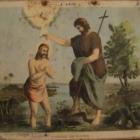 Εικόνα εποπτική για το μάθημα των Θρησκευτικών