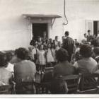 Φωτογραφία από το αρχείο Α. Φαράντου