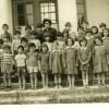 Αναμνηστική τάξης του 1977 (Αλεξανδρούπολη)