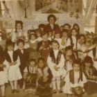 Σχολική γιορτή 1980 (Αλεξανδρούπολη)