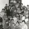 Αναμνηστική τάξης  1970 (Αλεξανδρούπολη)