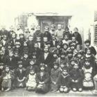 Αναμνηστική τάξης 1930 (Θεσσαλονίκη)