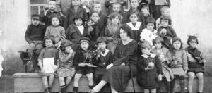Φωτογραφία του 1925