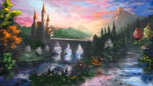 fairytale_castle-1572006